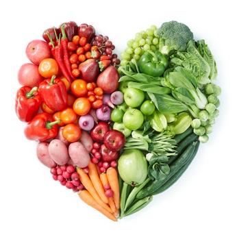 CAAT contra la dieta del cáncer