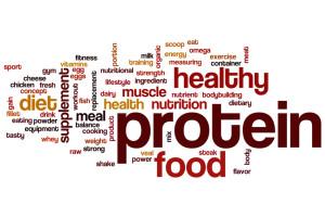 Proteinogenic amino acids