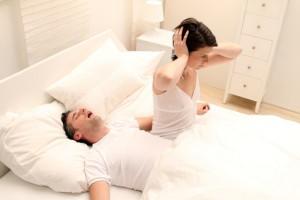 Amino acids help combat insomnia