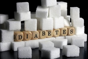Diabetes and amino acids