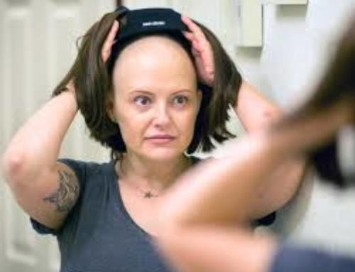 Cancer Treatment Using Amino Acids