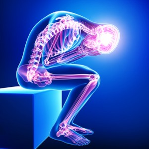 chronic-inflammation-can-lead-to-a-lot-of-diseases