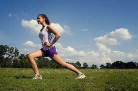 l-carnosine helps with exercise