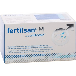 buy three months and save 30% on the leading male fertility formula