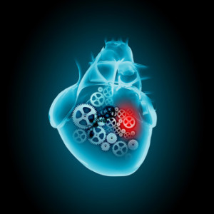 glutathione and heart health