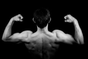 amino acids for athletes