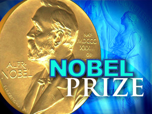 the research on nitric oxide won the nobel prize for medicine in 1998