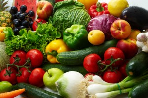 vegetables-support-the-immune-system-and-anti-inflammatory-response