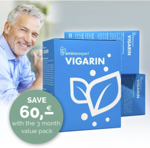 click on the image to buy this top Arginine, Carnitine and Pine Bark Extract formula for better circulation and more testosterone